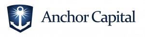 Anchor Capital Logo