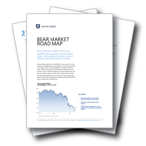 Bear Market Road Map Thumbnail