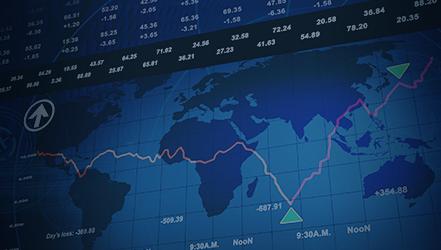 Raising Rates Into Defaults